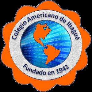Logo Americano